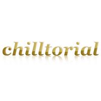 chilltorial_gold_fea