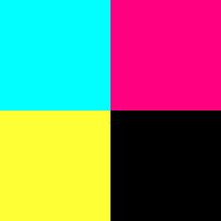 color_grading_fea