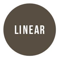 linear_fea