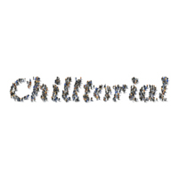 chillpeople_feature1