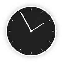 time_fea