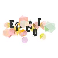 effector02