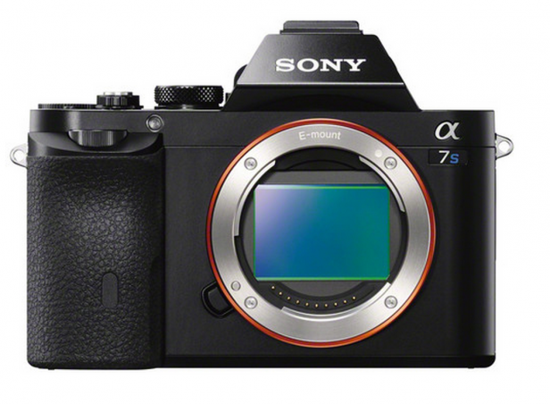 Sony-a7S-at-NAB-2014-616x452