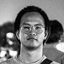 founder_04