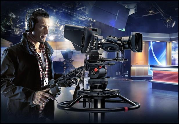 live-production-web-2-616x426