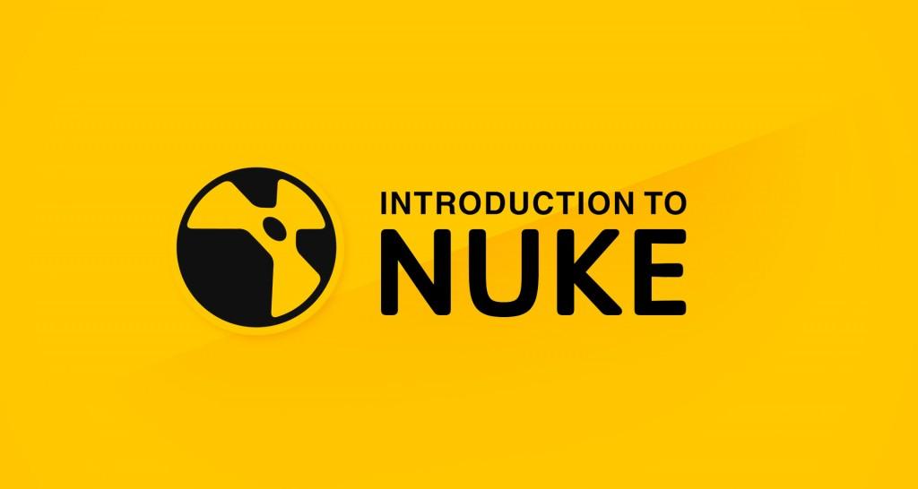 Nuke_Plate